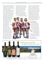 Eishockey 2016/17 - Seite 7