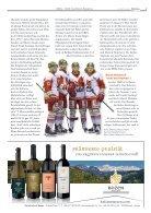 Radius Eishockey 16_17 - Seite 7