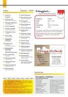 Burgblatt 2018-01 - Seite 2
