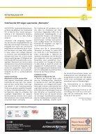 Burgblatt 2018-01 - Seite 3