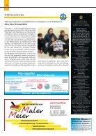 Burgblatt 2018-01 - Seite 4