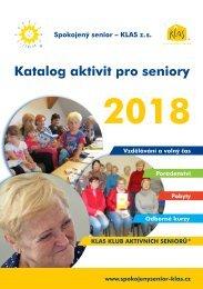 katalog_2018