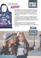 Shopping 2018_Web - Seite 2