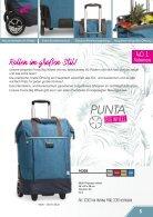 Shopping 2018_Web - Seite 5