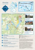 Dein SEEmoment - Erlebnistipps und Gastgeber für Bad Saarow und die Ferienregion Scharmützelsee / Storkower See  - Page 2