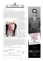BREMISSIMA Magazin | Januar-Februar 2018 - Page 7