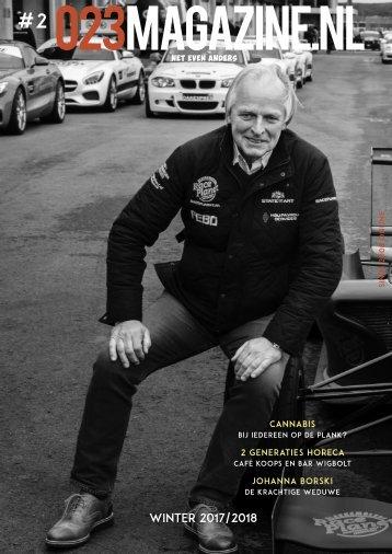 023magazine print winter 2017  2018