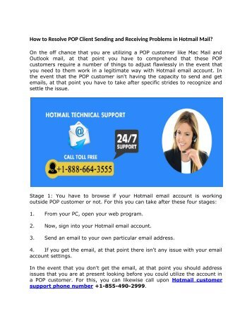 how to change email name hotmail