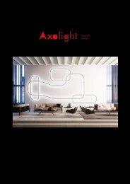 Axolight Dijital