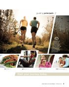 Vitality Weight Loss Guide - Page 5