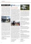 Eventbranchenbuch 2018 Spotlight - Page 4