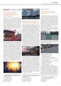 Eventbranchenbuch 2018 Spotlight - Page 5