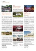 Eventbranchenbuch 2018 Spotlight - Page 6