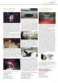 Eventbranchenbuch 2018 Spotlight - Page 7
