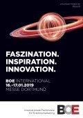 Eventbranchenbuch 2018 Veranstaltungen & Events - Page 4