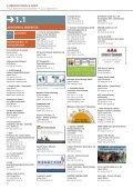 Eventbranchenbuch 2018 Veranstaltungen & Events - Page 5