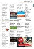 Eventbranchenbuch 2018 Veranstaltungen & Events - Page 6