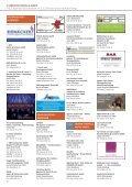 Eventbranchenbuch 2018 Veranstaltungen & Events - Page 7