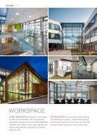 Coady Workspace - Page 2