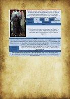 Grandes Bestias y Encarnaciones - Page 2