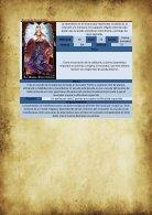 Grandes Bestias y Encarnaciones - Page 3