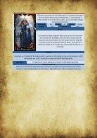 Grandes Bestias y Encarnaciones - Page 4