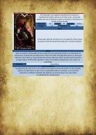 Grandes Bestias y Encarnaciones - Page 5