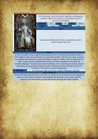 Grandes Bestias y Encarnaciones - Page 6