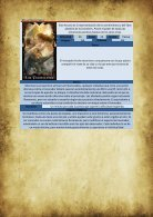 Grandes Bestias y Encarnaciones - Page 7