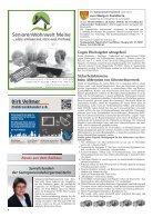 Papenteich Dezember 2017 - Page 6
