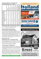 Papenteich Dezember 2017 - Page 7