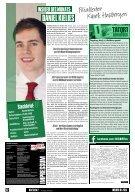 414_WEB - Page 2