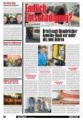 INSIDER Osnabrück // Januar 2018 // No. 414 - Page 6