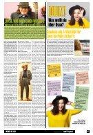 414_WEB - Page 7