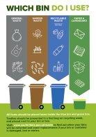 Garden Waste Collection Scheme - Page 3