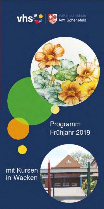 programm_vhs_schenefeld_18.1