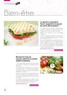 info_BBS_2 - Page 4