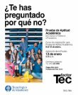 Graduandos Tec de Monterrey Campus Morelia Diciembre  2017 - Page 3