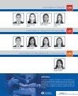 Graduandos Tec de Monterrey Campus Morelia Diciembre  2017 - Page 7