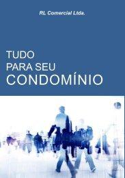 e_book_condominio1