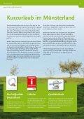 katalog-kurzurlaub-muensterland-2018 - Seite 5