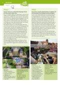 katalog-kurzurlaub-muensterland-2018 - Seite 6