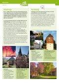 katalog-kurzurlaub-muensterland-2018 - Seite 7
