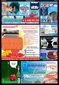 Mi Revista Lo Espejo - P.A.C - Page 3