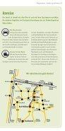 lay enztal info web - Seite 5