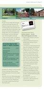 lay enztal info web - Seite 7