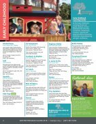 Winter Program Guide 2018_online - Page 2