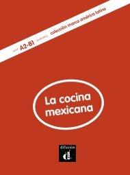 marca_america_latina_cocina_mexicana