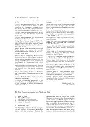 noeth text bild.pdf - textlinguistik