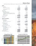 2015 Grand Valley Power Annual Report  - Page 5